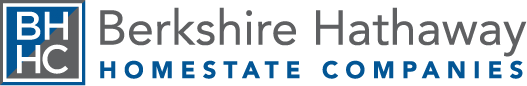 https://schwarzins.com/sites/schwarzins.com/assets/images/Logos/Berkshire-Hathaway-Homestate-Co.-logo.png