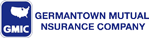 Germantown Mutual Insurance