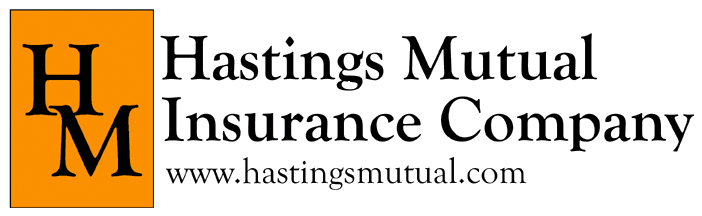 Online Insurance Quotes Car >> Hastings Mutual Insurance