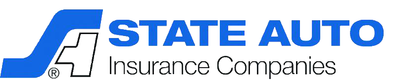 car insurance national state Foto
