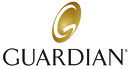 The Guardian Life Insurance