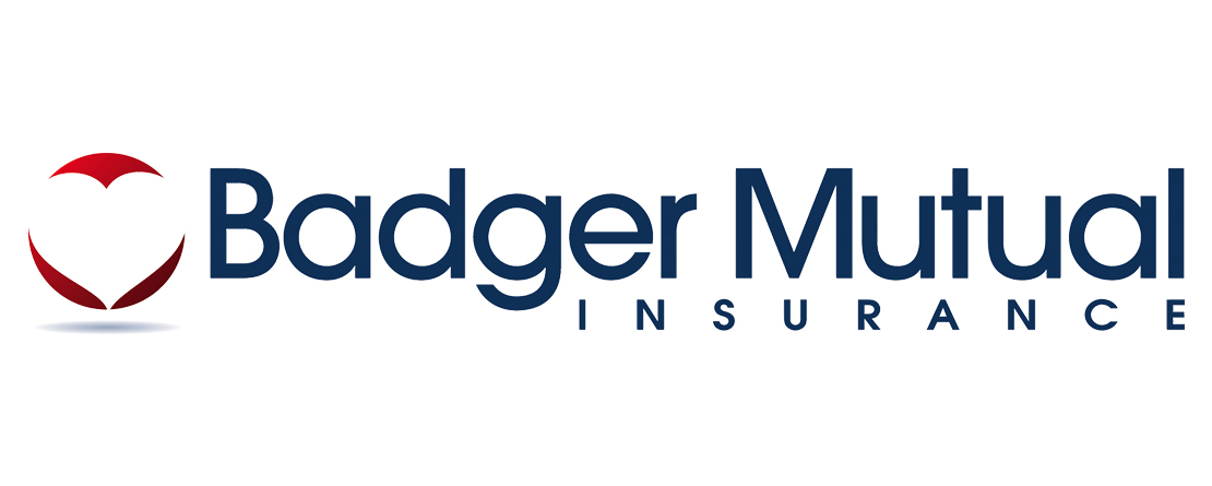 Badger Mutual