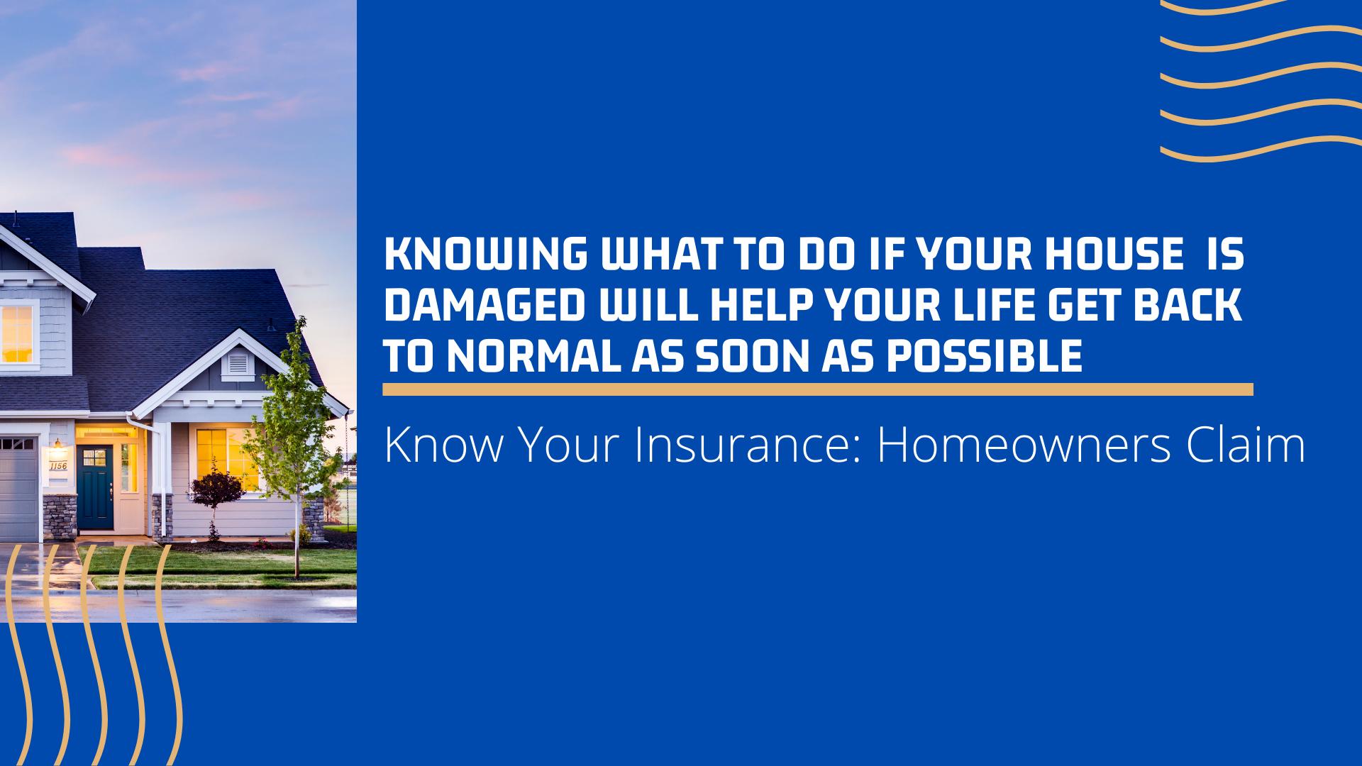 https://schwarzins.com/sites/schwarzins.com/assets/images/default/Know-your-insurance-homeowners-claim.png